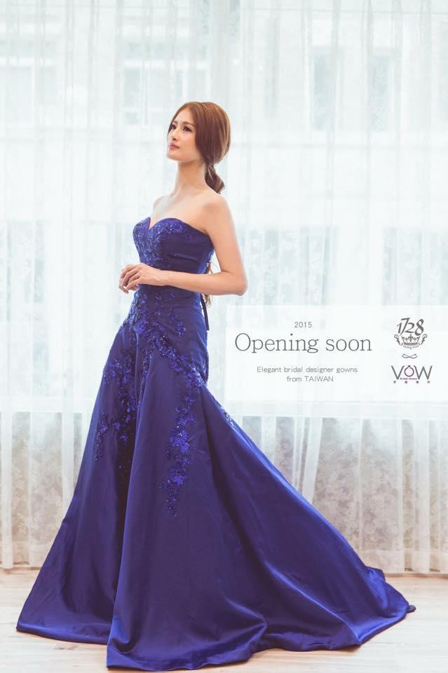 Vow Bridal House - Google+