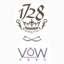 Vow 1728 Thumb