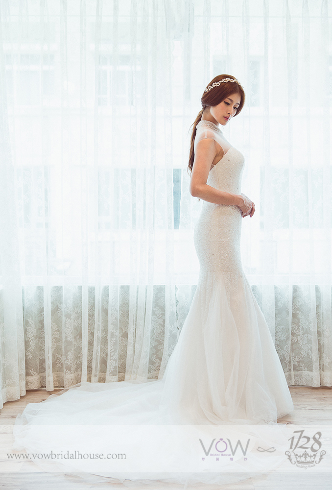 Wedding gown rental boutique at sungai besi kuala lumpur for Wedding dresses for rental