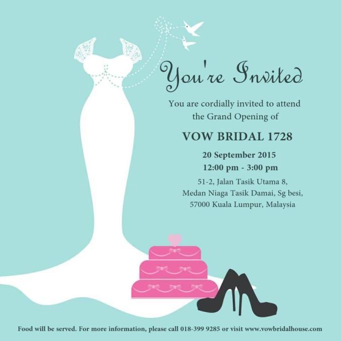 Wedding Invitation Create is beautiful invitations sample