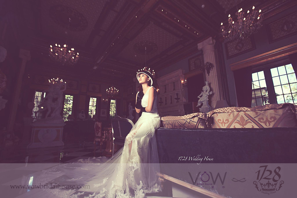 Evening Gowns Rental Kuala Lumpur 40