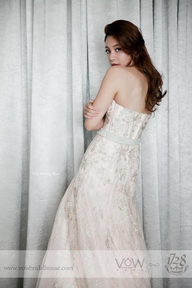 Evening Gowns Rental Kuala Lumpur 6