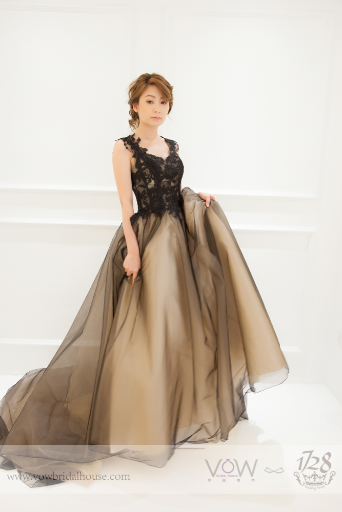 Designer Evening Gown Rentals