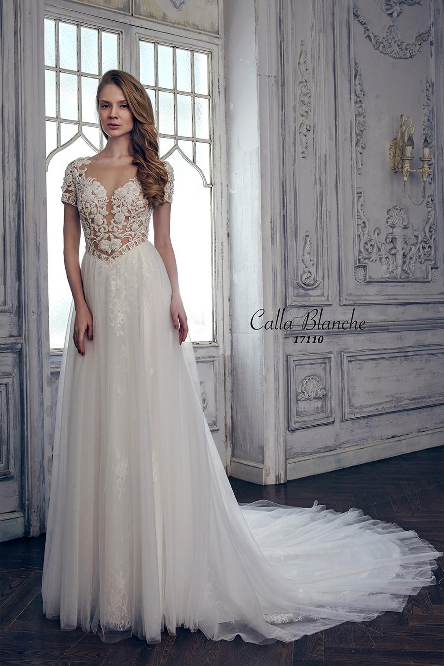 Designer Bridal Gown Rental Malaysia   Saddha