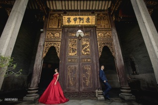 Rent A Bridal Gown – Petaling Jaya, Bangsar,KL