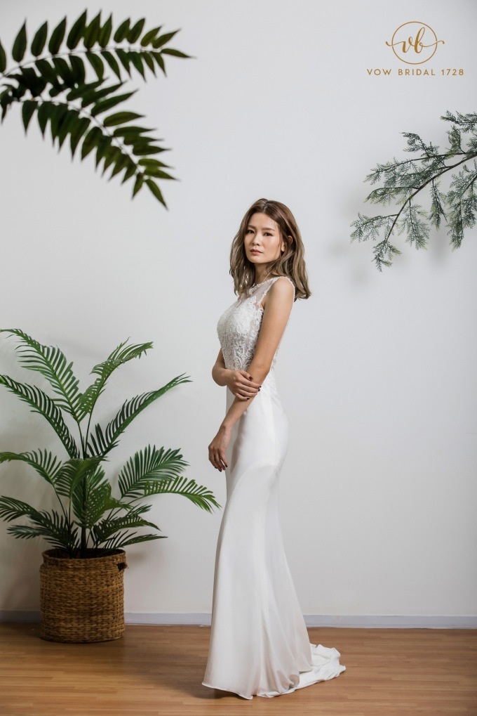 Rent Designer Gowns At Affordable Price – KualaLumpur