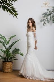 Bridal Gown Rental
