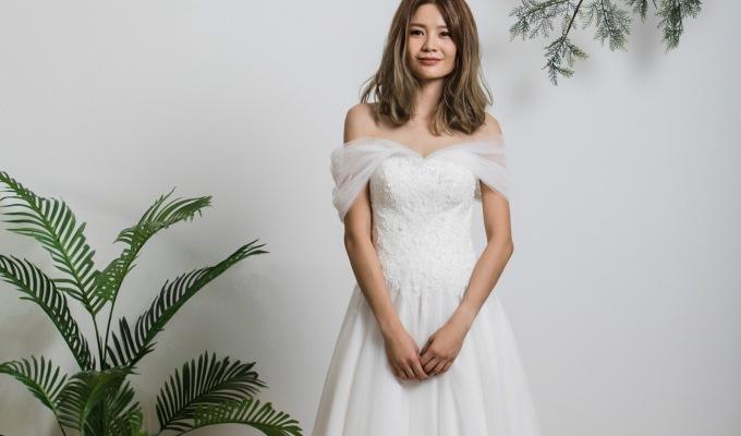 Blog | Vow Bridal 1728 | Top Bridal Gown Rental | Wedding Dress ...