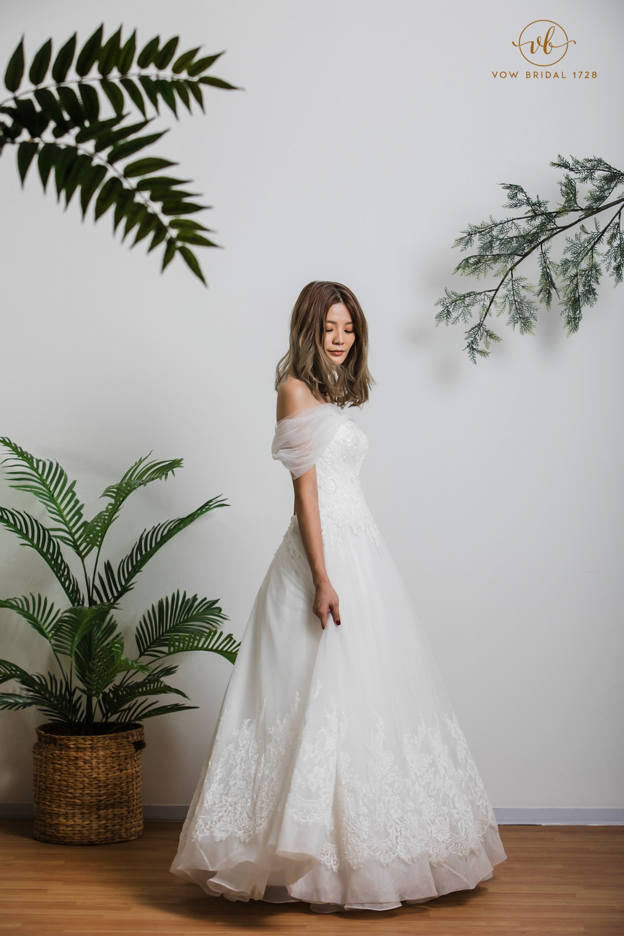 Rent designer gowns at affordable price kuala lumpur for Cost to rent wedding dress in jamaica