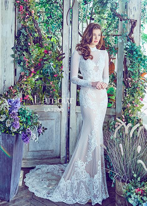 Vintage Designer Wedding Gowns Petaling Jaya, Kuala Lumpur, Malaysia ...