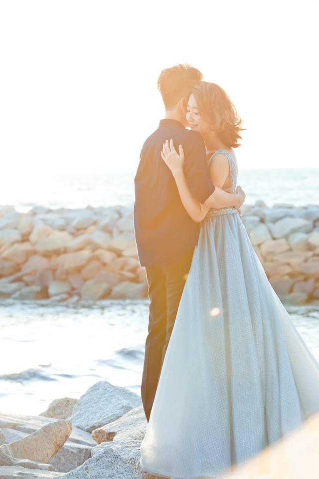 Bridal Dress Rental and Wedding Photography Petaling Jaya and KualaLumpur