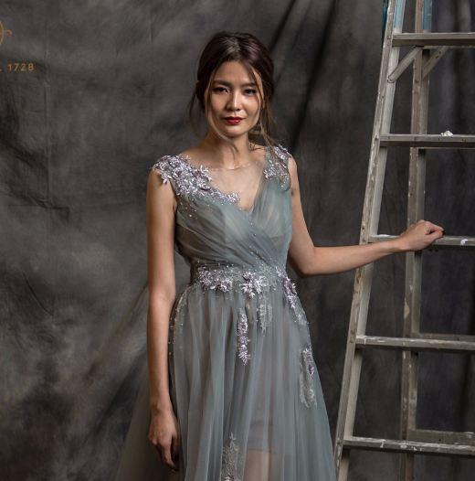 Premium Quality Designer Gowns by Vow BridalHouse