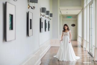 Wedding Gown Boutique – Best in PJ, Bangsar andKL