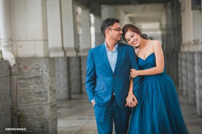 Wedding Gowns for Rent, ss2 Petaling Jaya, Kuala LumpurMalaysia
