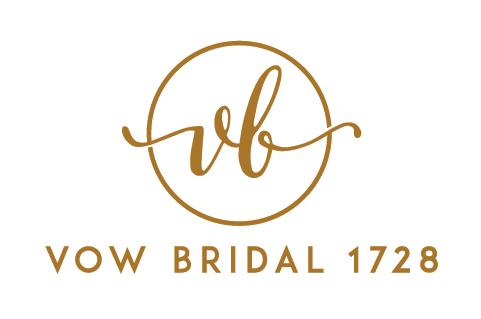 Vow Bridal 1728