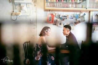 Rent Dinner Gowns at Our Bridal Store – Petaling Jaya, Bangsar,KL