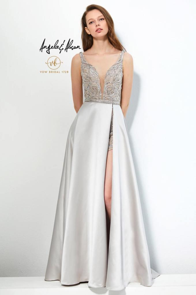 Best Wedding Gown Boutique – Bangsar, Petaling Jaya and KualaLumpur