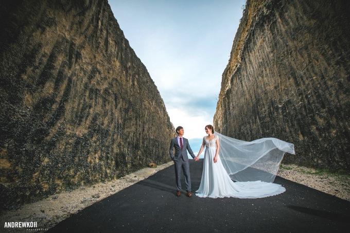 Wedding Gowns Rental Bangsar, KualaLumpur