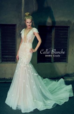 Malaysia Kuala Lumpur Wedding GownBoutique