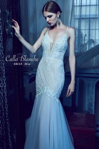 Top Bridal Gown In Kuala Lumpur and PetalingJaya