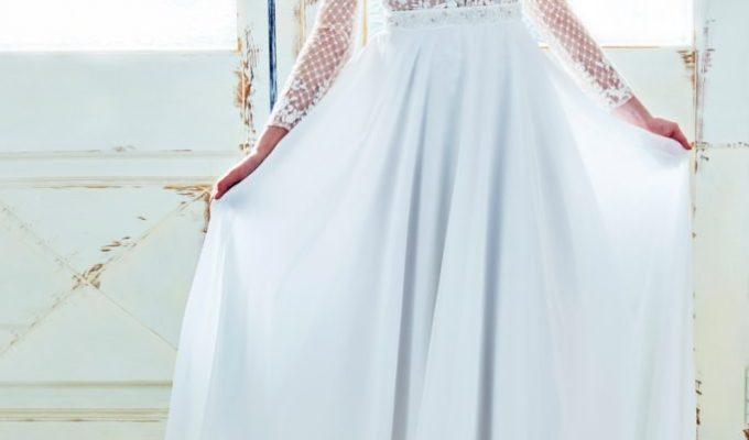 Kuala Lumpur Wedding Gown Rental CallaBlanche
