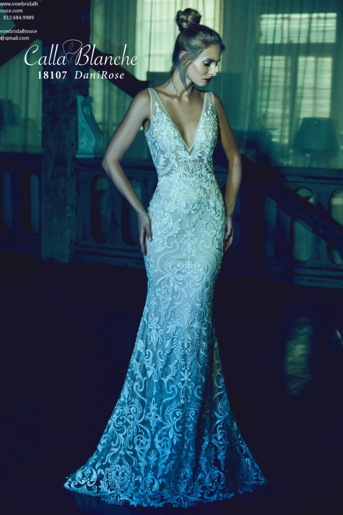 Exclusive Wedding Gowns for Rent Petaling Jaya, KualaLumpur