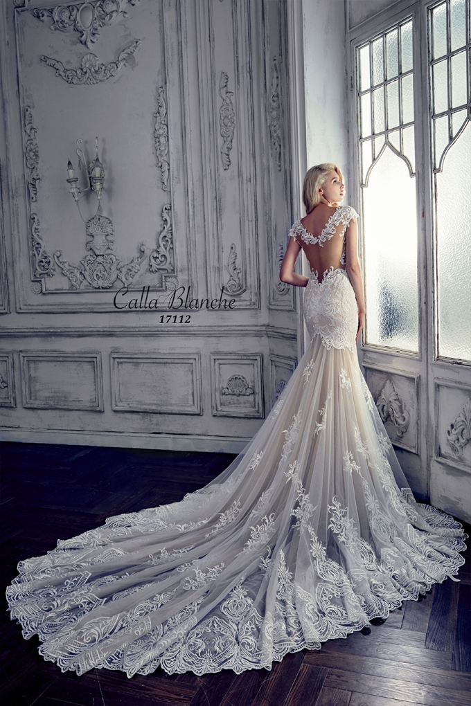 Wedding Gowns For Rent and ForSale