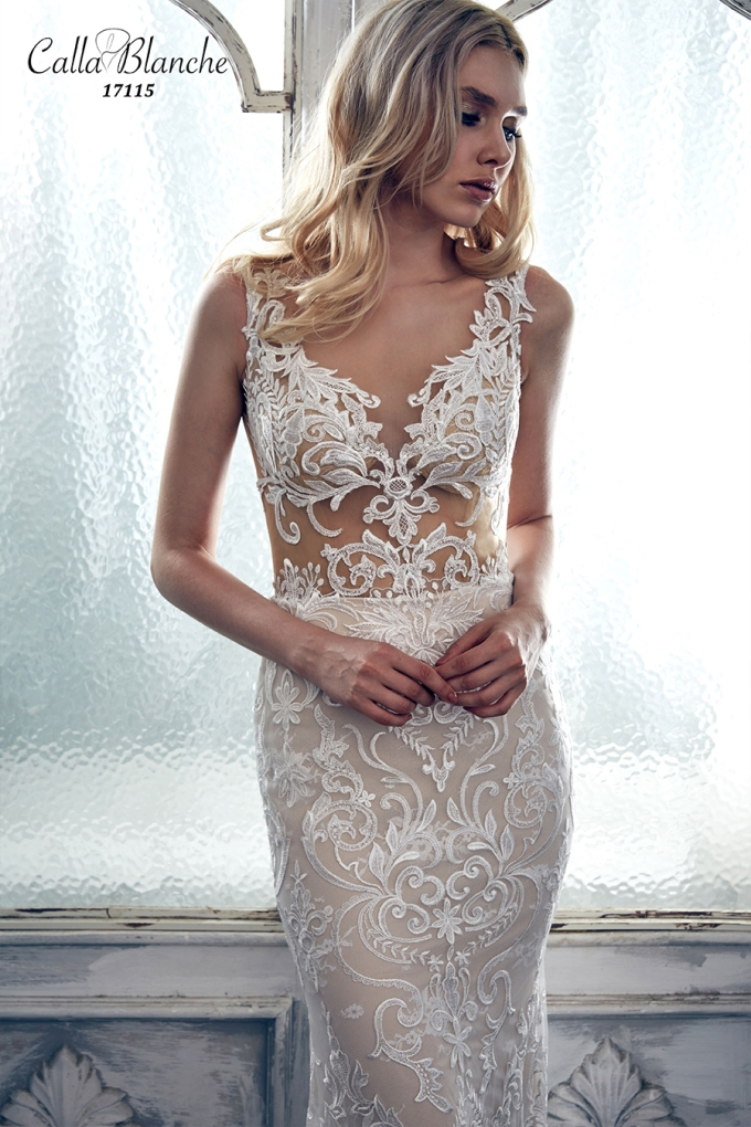 The Best Designer Gowns In KualaLumpur