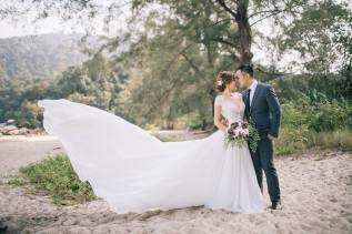Top Designer Bridal Gown RentalStore