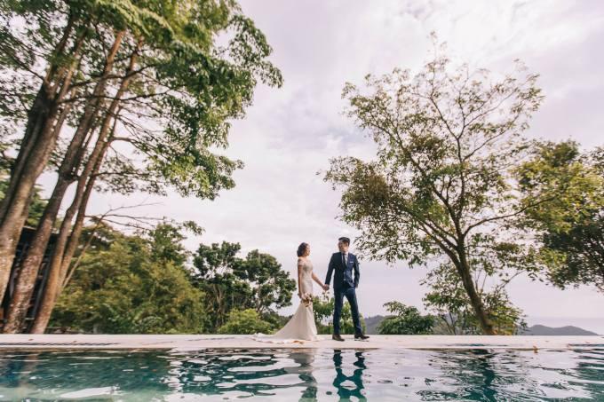 Top Wedding Gowns for Rent Petaling Jaya, KualaLumpur