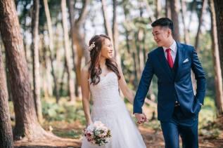 Designer Wedding Dress for Rent- SS2, Hartamas, Mon't Kiara – KualaLumpur
