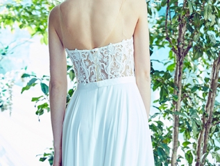 Malaysia's Top Bridal House – VowBridal