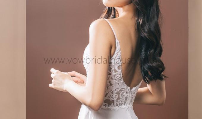 Petaling Jaya Kuala Lumpur Bridal Gown & Evening DressRental