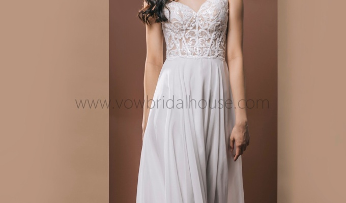 Wedding Gown For Rent –  Bangsar, Hartmas and KualaLumpur