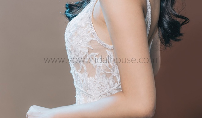 Latest Designer Wedding CollectionMalaysia
